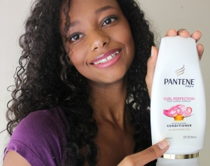 curlyhairproducts 029.