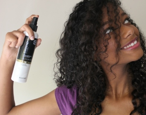 curlyhairproducts 113.