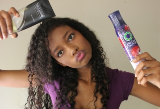 curlyhairproducts 131.