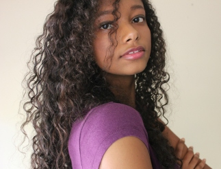 curlyhairproducts 160.
