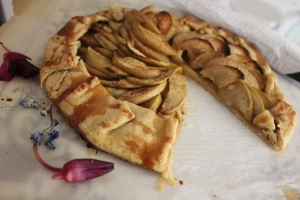 galette 077