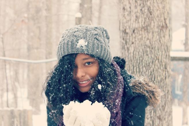 snow 048...