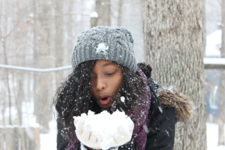 snow 049.